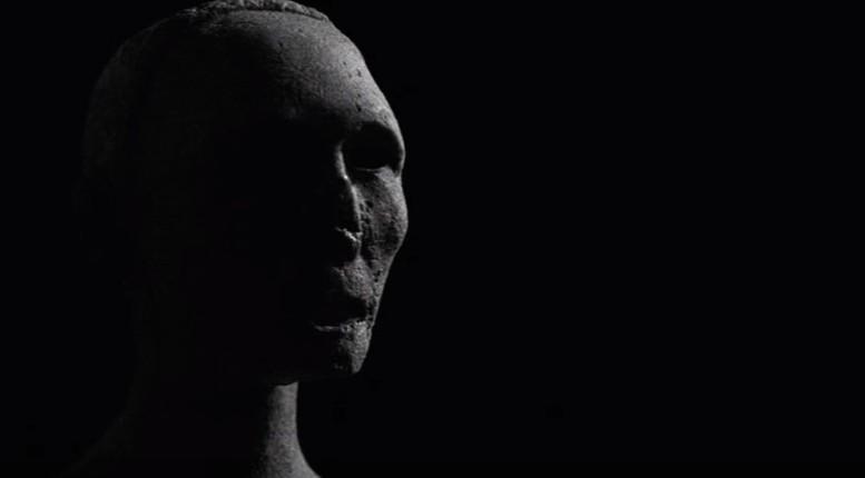 Кейт Бланшетт видео Мэссив Атак
