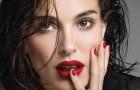 Прекрасная Натали Портман в фотосессии для Modern Luxury
