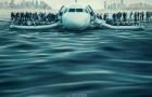 """""""Чудо на Гудзоне"""": первый постер"""