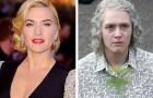 10 актрис, которые пожертвовали красотой ради роли
