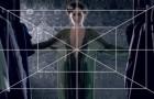 Шерлок: искусство симметрии