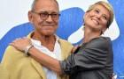 73-й Венецианский кинофестиваль: победители