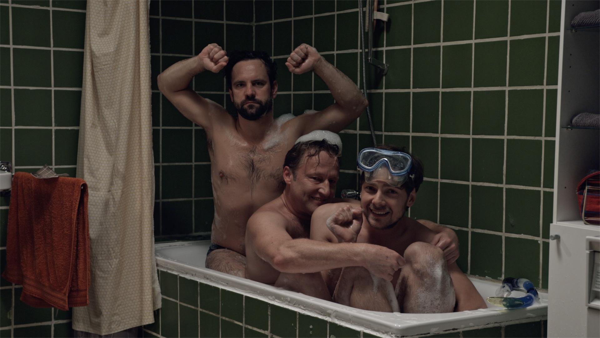 Нове німецьке кіно