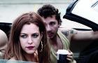 Фестиваль «Нове британське кіно» оголосив цьогорічну програму