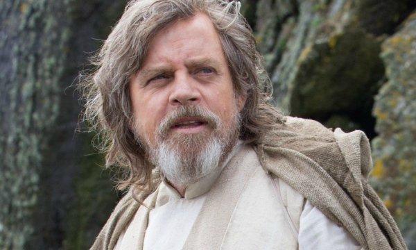 Звёздные войны: Эпизод 8 Star Wars: Episode VIII