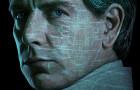 """Новые постеры фильма """"Изгой-один: Звёздные войны. Истории"""""""