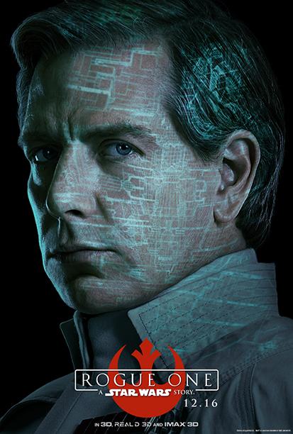 Изгой-один Звёздные войны. Истории (2016) постеры