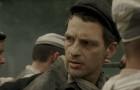 В кинопрокат выходит «Сын Саула» – фильм-обладатель премии «Оскар»