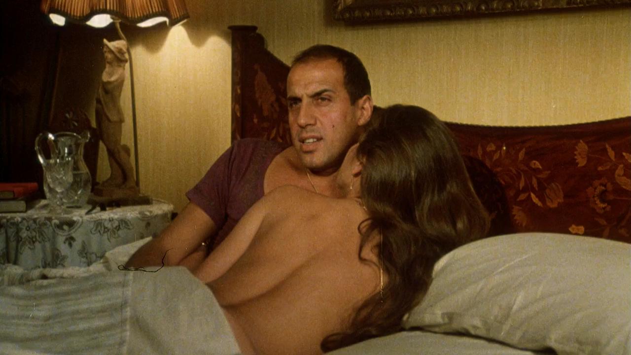 seks-s-luchshim-drugom-porno