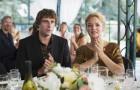 Французская комедия «В постели в Викторией» – в прокате с 20 октября