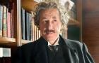 Джеффри Раш сыграет Альберта Эйнштейна в сериале «Гений»