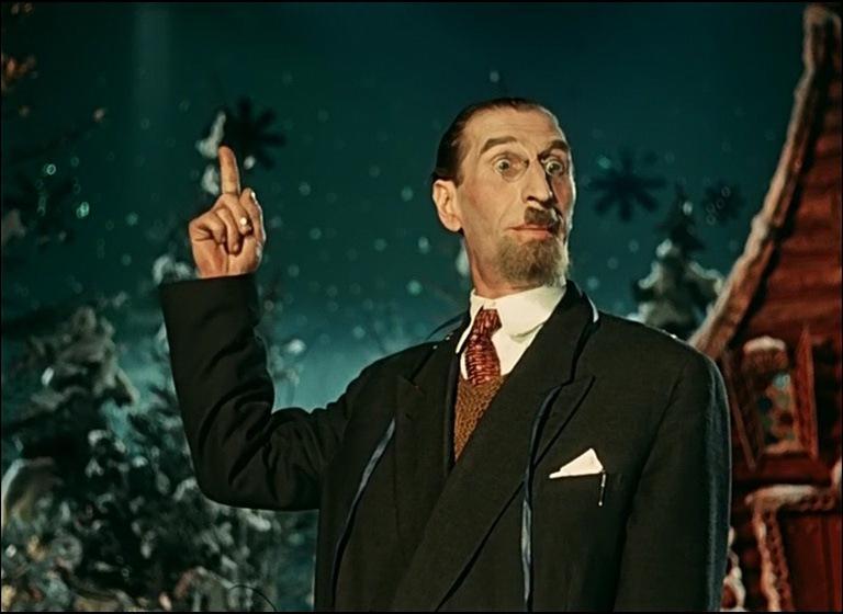 Хорошее кино — kinowar.com — Киновар | 77 лучших комедий в ... - photo#18