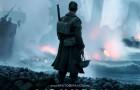 Перший трейлер воєнної історичної драми «Дюнкерк»
