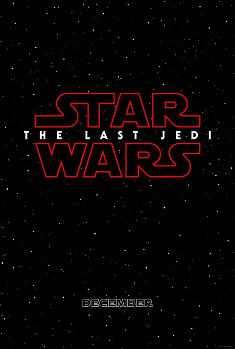 Звездные войны 8 эпизод как называется