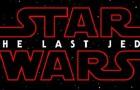 """Восьмой эпизод """"Звездных войн"""" получил официальное название"""