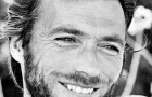 Мужчина дня: Клинт Иствуд (39 фото)
