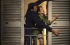 Французская кинопремия Сезар 2017: номинанты