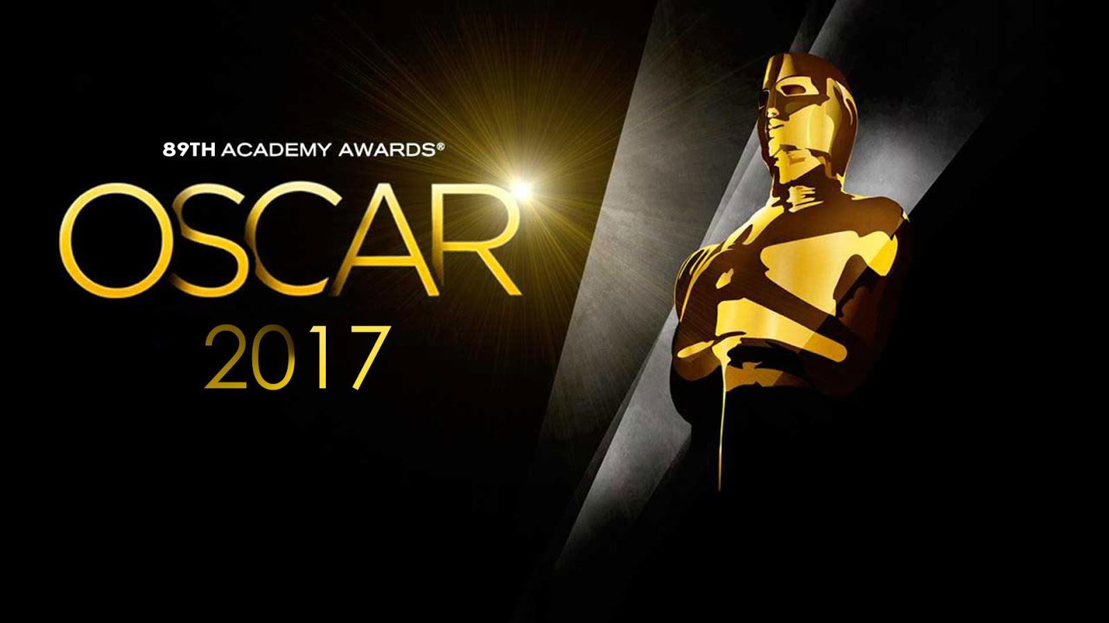 Оскар 2017: номинанты, наши прогнозы и фавориты