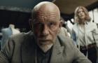 Джон Малкович в рекламе для Супербоула