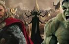 Ближайшие премьеры Вселенной Marvel