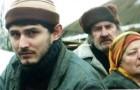 Вийшов трейлер до кіноальманаху Українська Нова Хвиля 20/16+