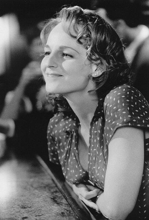 Лучшая женская роль Оскар 25 лет Хелен Хант Лучше не бывает 1997
