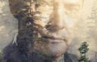 """Новый сезон """"Твин Пикс"""": постер"""