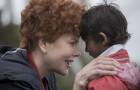 Вышел украинский трейлер фильма «Лев» с Руни Марой и Николь Кидман