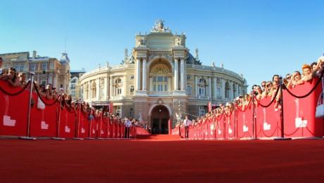 Українська Кіноакадемія