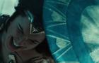 """Фінальний трейлер супергеройського екшну """"Диво-жінка"""" українською мовою"""