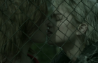 А девушка созрела: 6 аргументов взросления украинского кино