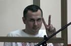 Специальный показ фильма об Олеге Сенцове пройдет в Одессе в день его рождения