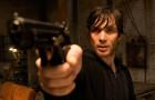 Самые ожидаемые премьеры 24-30 апреля