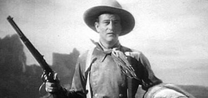 Дилижанс (Stagecoach) 1939