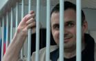 Сегодня в прокат выходит фильм об Олеге Сенцове