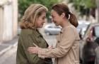 «Поцелуй Беатрис» с Катрин Денев и Катрин Фро выходит в прокат 25 мая