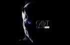 Игра престолов: новые кадры, фото со съемок и постер седьмого сезона