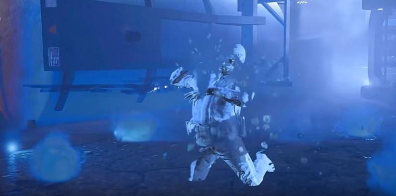 Терминатор 2 Судный день (GTAV кавер) (Terminator 2 Judgment Day GTAV cover)