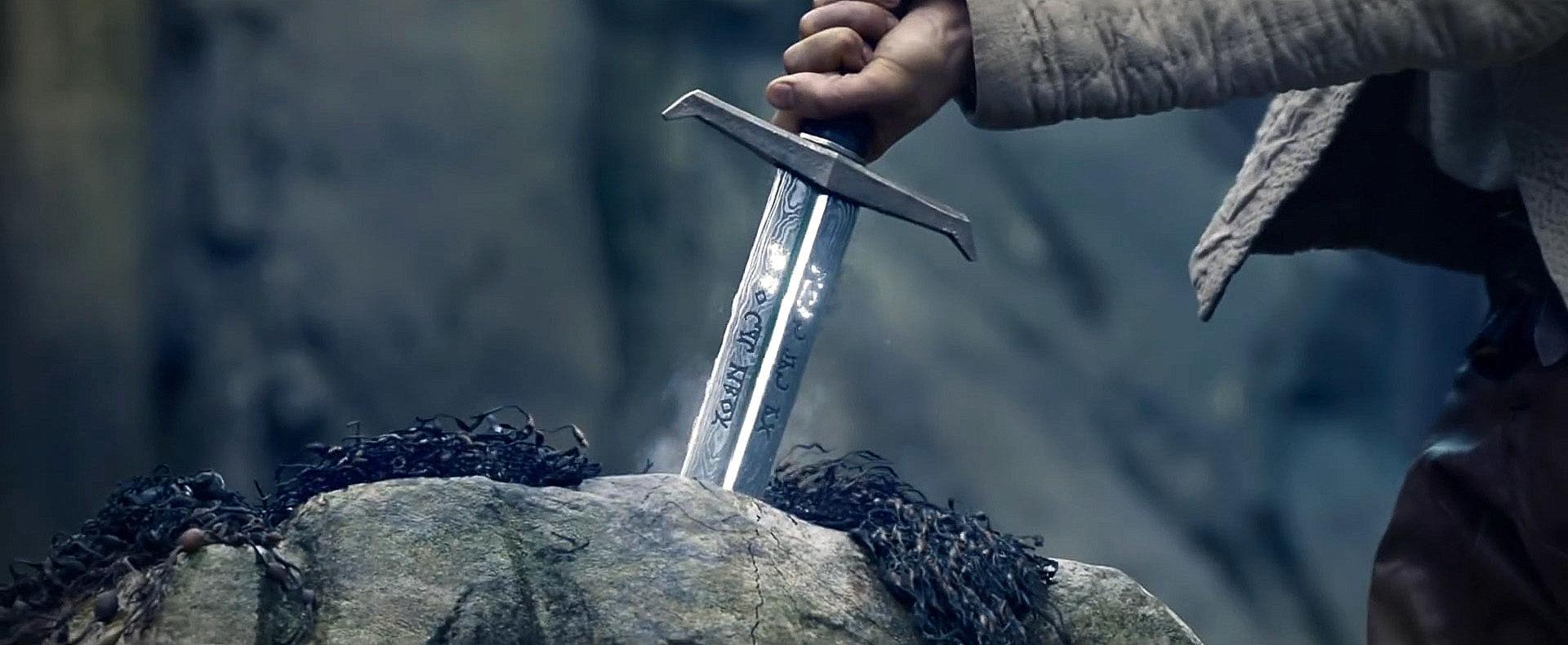 меч короля артура кадр 4
