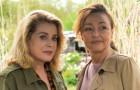 «Поцелуй Беатрис»: украинский трейлер