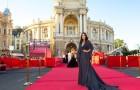 Заявлені Міжнародна та Національна конкурсні програми 8-го Одеського міжнародного кінофестивалю