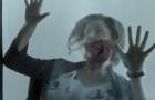 Сериал «Мгла» по Стивену Кингу: в тумане не только монстры