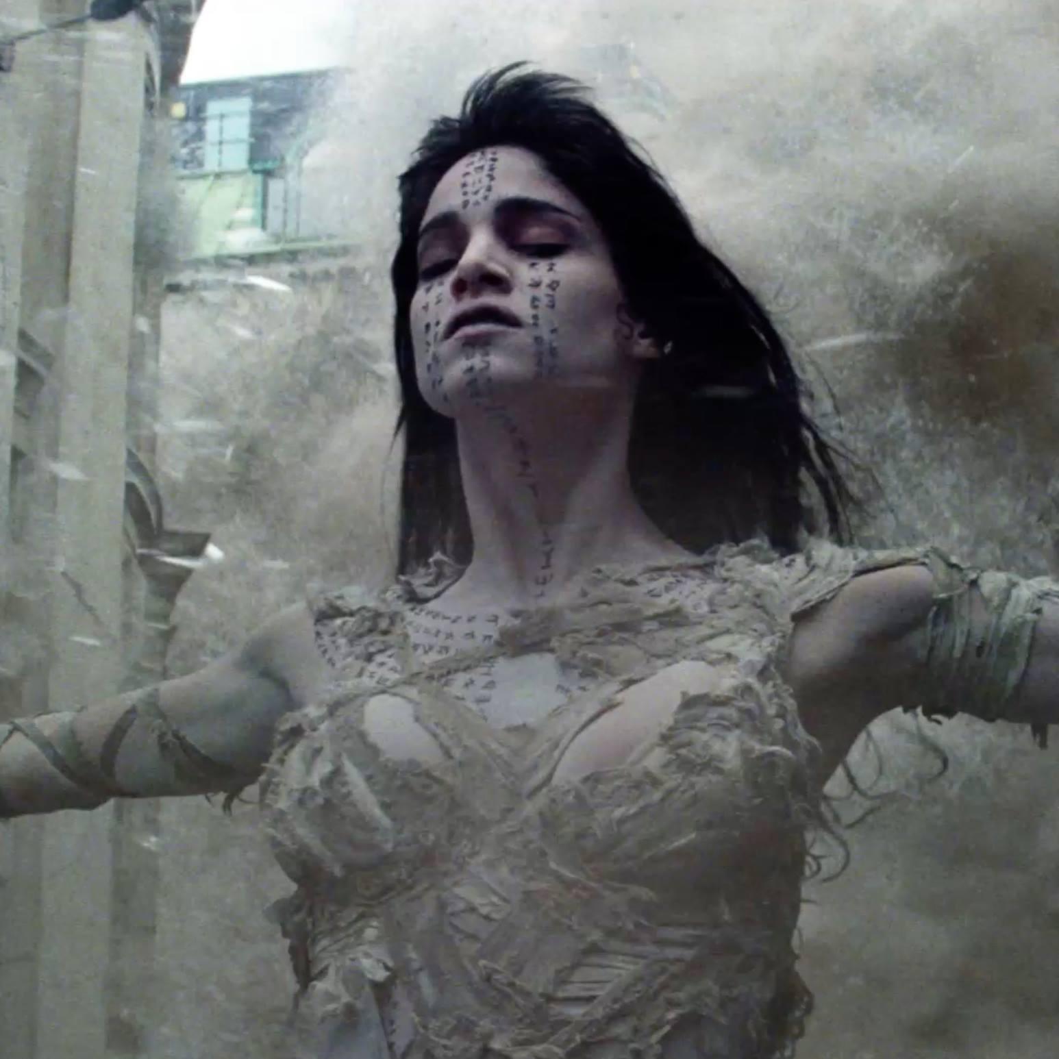 мумия кадр 1