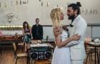 Премьеры фильмов «Артхаус Трафик» состоятся на Одесском кинофестивале