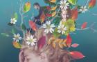 """Другий трейлер художнього фільму Марисі Нікітюк """"Коли Падають Дерева"""""""