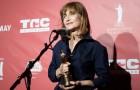Урочиста церемонія закриття 8-го Одеського міжнародного кінофестивалю