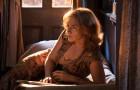 Первые кадры нового фильма Вуди Аллена