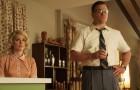 """""""Обыватель"""": первый взгляд на новый фильм Коэнов и Клуни"""