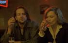 20 самых знаковых фильмов об алкоголе