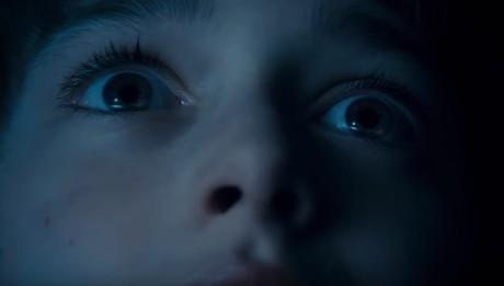 Трейлер Очень странные дела (2 сезон) (Stranger Things Season 2)